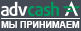 https://24paybank.com/res/24paybank/i/about/advcash.png