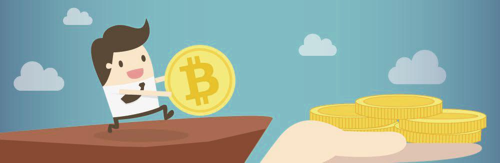 Купить криптовалюты на сегодня-9