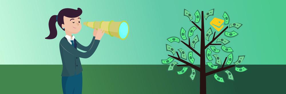 Основные цели кредита