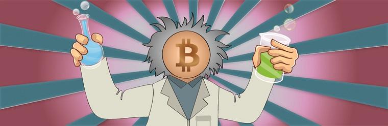 Инопланетянин биткоин основы торговли акциями на бирже