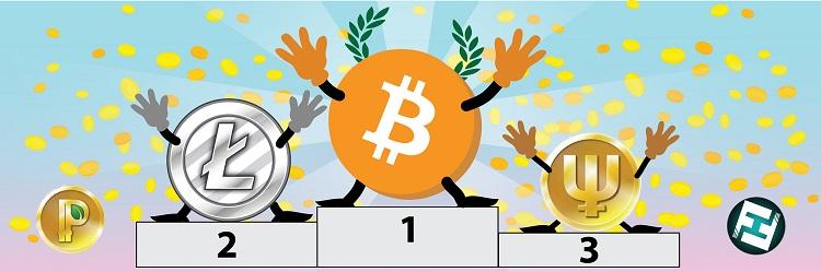Где и как купить криптовалюту монеро-11