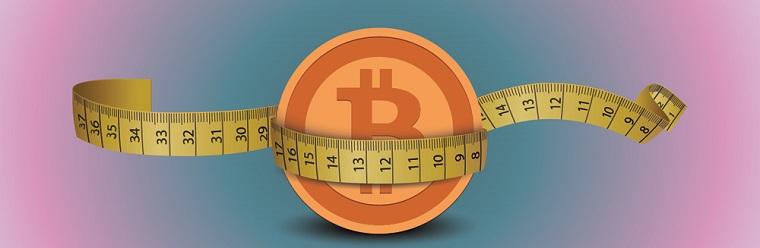 сколько стоит биткоин в долларах онлайн