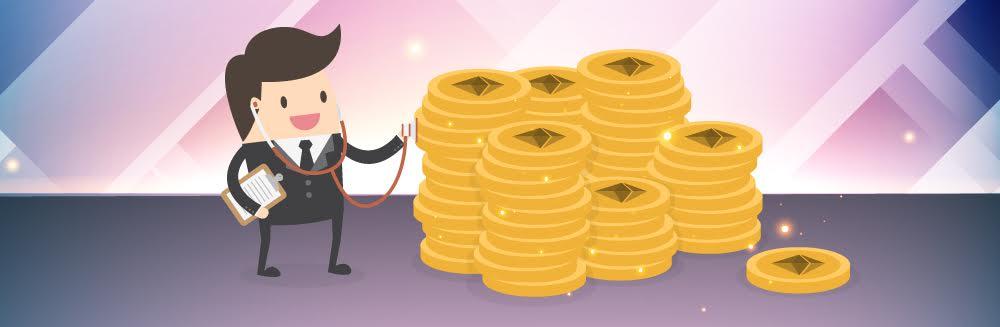 Стоит ли вкладывать деньги в Биткоин в 2017 году?